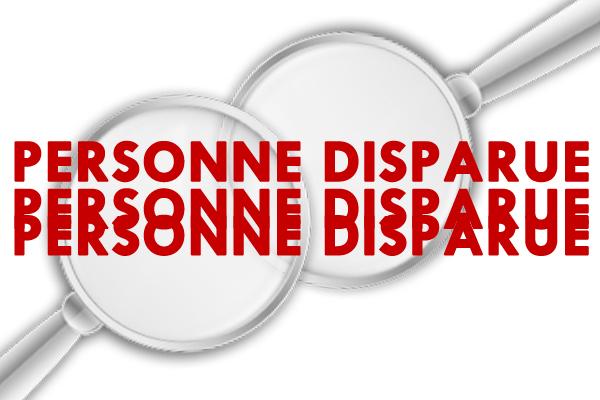 Mauritanie Nouakchott Avis De Recherche Personne